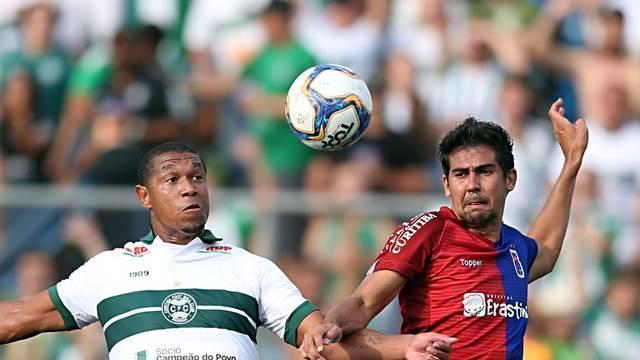 ace6da398 Jornal Noroeste - Futebol